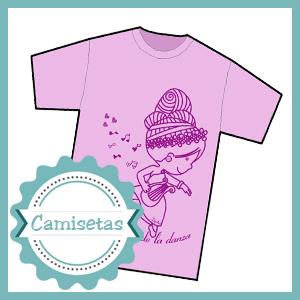 Cat_Camisetas
