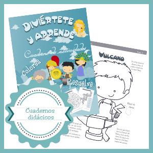 Cat_Cuadernos Didácticos