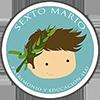 La tienda de Sexto Mario. Productos Educativos, la Historia para niños